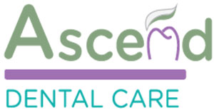 Ascend Dental Care