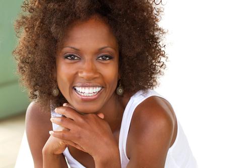 5 Tips To A Whiter Smile